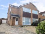 Thumbnail for sale in Three Oaks Close, Ickenham