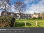 Thumbnail for sale in Great Holland Square, Bracknell