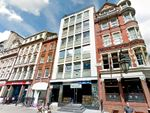 Thumbnail to rent in 23/24 Margaret Street, Fitzrovia, London