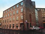 Thumbnail to rent in Hollins Mill Lane, Sowerby Bridge