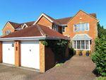 Thumbnail to rent in Mayfield Ridge, Hatch Warren, Basingstoke