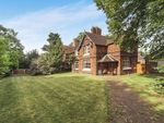 Thumbnail for sale in Knowsley Lane, Knowsley, Prescot
