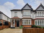Thumbnail to rent in Grove Hill Road, Harrow