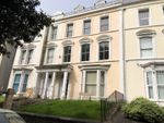Thumbnail for sale in St. James Crescent, Swansea