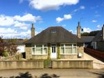 Thumbnail to rent in School Road, Kintore, Inverurie