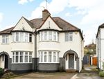 Thumbnail for sale in Great North Way, Hendon NW4,
