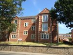 Thumbnail to rent in Ashgate Court, Chesterfield