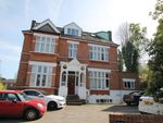 Thumbnail for sale in Normanton Road, South Croydon, Surrey, England
