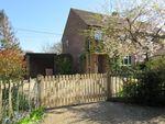 Thumbnail to rent in School Road, Ardington, Wantage