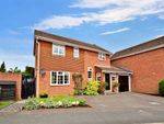 Thumbnail for sale in Farriers Close, Billingshurst, West Sussex