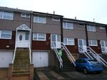 Thumbnail to rent in Grantley Gardens, Mannamead, Plymouth