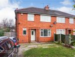 Thumbnail for sale in Broomhill Close, Knottingley