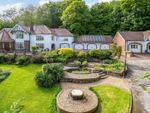Thumbnail for sale in Gresford, Wrexham