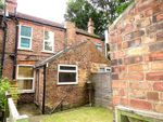 Thumbnail for sale in Spring Gardens, Bawtry, Doncaster