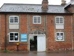 Thumbnail for sale in Eye, Suffolk