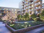 Thumbnail to rent in Goodmans Fields, Leman Street, London