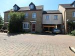 Thumbnail for sale in Birch Grove, Henlow