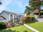 Thumbnail for sale in Springfield Road, Lower Parkstone, Poole, Dorset