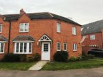 Thumbnail for sale in Cornflower Drive, Evesham