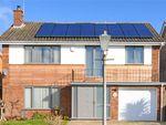 Thumbnail to rent in Leckhampton, Cheltenham, Gloucestershire