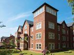 Thumbnail to rent in Grammar School Gardens, Ormskirk