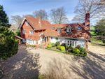 Thumbnail to rent in Stonehouse Lane, Cookham, Maidenhead, Berkshire