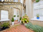 Thumbnail for sale in Grand Avenue, Hove, East Sussex