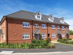 "Thumbnail to rent in ""Amberley End"" at Ledsham Road, Little Sutton, Ellesmere Port"