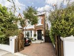 Thumbnail to rent in Chiswick Lane, London