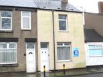 Thumbnail to rent in Jesmond Road, Hartlepool