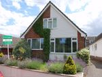 Thumbnail for sale in Windmill Road, Weald, Sevenoaks, Kent
