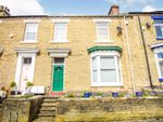 Thumbnail for sale in Clarence Street, Bishop Auckland