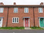 Thumbnail to rent in Wyndhams Place, Salisbury