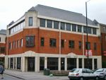Thumbnail to rent in 316 Regents Park Road, Finchley Central
