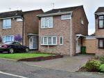 Thumbnail to rent in Causeway Road, Coseley