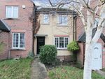 Thumbnail for sale in Riverside Close, Conisbrough, Doncaster