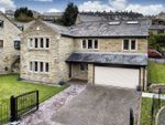 Thumbnail for sale in Forge House, 3 Excelsior Close, Ripponden