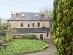 Thumbnail for sale in Kirkhill, West Thirston, Northumberland