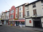 Thumbnail for sale in Terrace Road, Aberystwyth, Ceredigion
