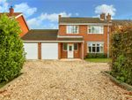 Thumbnail to rent in Ferry Road, Goxhill, North Lincolnshire