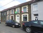 Thumbnail for sale in Lower Terrace, Stanleytown, Ferndale