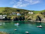 Thumbnail for sale in Moonfleet, 8 Roscarrock Hill, Port Isaac