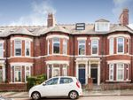 Thumbnail to rent in Devonshire Place, Jesmond, Newcastle Upon Tyne