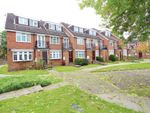 Thumbnail to rent in Bramble Close, Stanmore