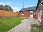 Thumbnail for sale in New Road, Shipdham, Thetford