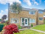 Thumbnail for sale in Grays Close, Colden Common, Winchester