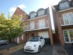 Thumbnail to rent in Rodyard Way, Coventry