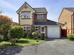 Thumbnail for sale in Conningsby Close, Bromley Cross, Bolton