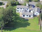 Thumbnail for sale in Tobervuirich, Hardgate, Castle Douglas