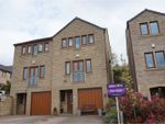 Thumbnail for sale in Woodsome Avenue, Mirfield